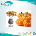 Pumpkin Seed Extract